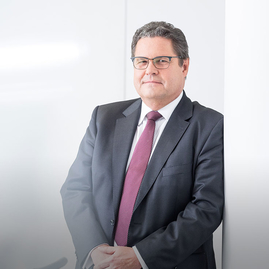 Michael Maas contact deutsche beteiligungs ag