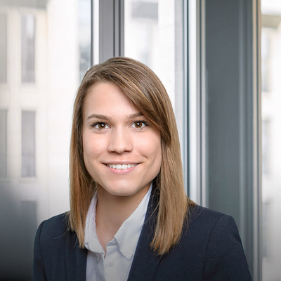 Katharina Ruppel