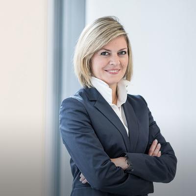 Linda Hoegener