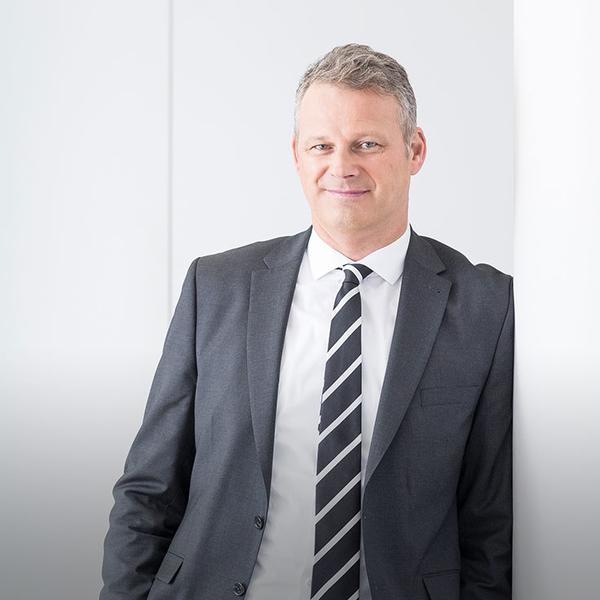 Volker Bonsels