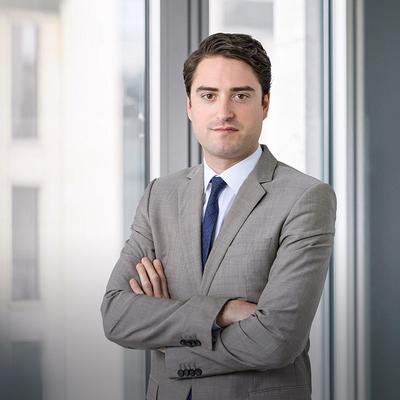 Markus Schalber